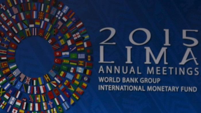 G20:Un plan de lutte contre l'évasion fiscale