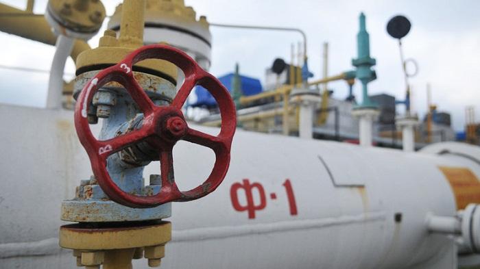 Gazprom reprendra ses livraisons de gaz à l'Ukraine