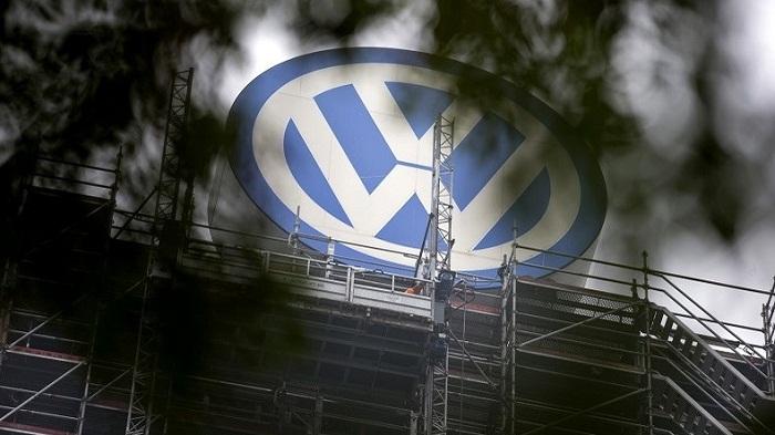 La Banque européenne d`investissement va enquêter sur l`utilisation des prêts octroyés à Volkswagen