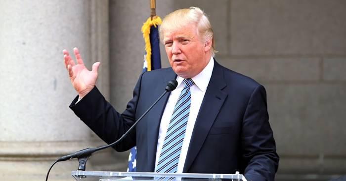 Trump annule l'accord conclu par Obama avec Cuba