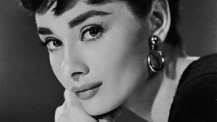 Chic, Charme, Eleganz: Stilikone Audrey Hepburn starb vor 25 Jahren