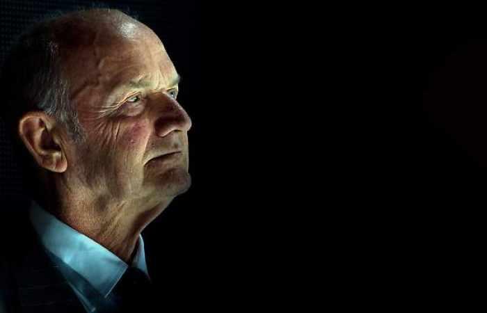 Piëch will offenbar VW-Anteile verkaufen