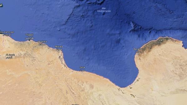 Libye : Une attaque suicide à Benghazi fait 22 morts et 20 blessés