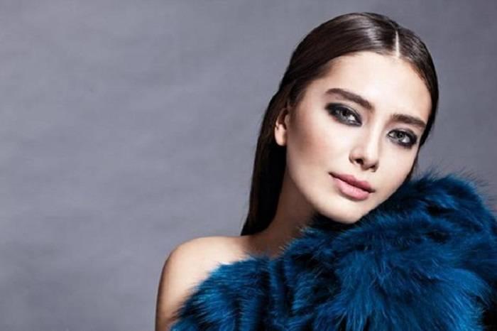 Türkiyənin məşhur aktrisası Bakıya gəlir