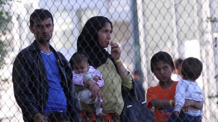 """Les musulmans """"fortement attachés"""" à leur pays malgré la discrimination"""
