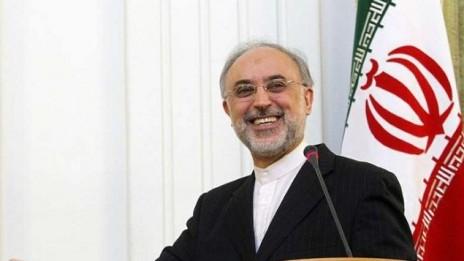 İrana qarşı sanksiyalara son