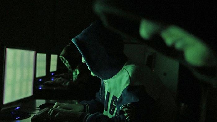 Le créateur d`internet craint une attaque massive de hackers qui sèmerait le chaos dans le monde