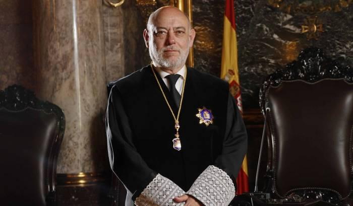 Espagne: mort du procureur qui poursuivait les indépendantistes catalans