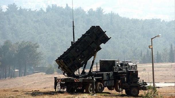 Washington renforce son dispositif militaire en Pologne