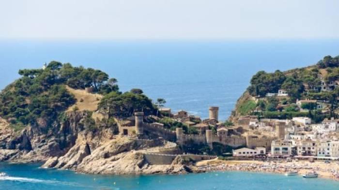 """Periodistas de turismo advierten del posible efecto de la """"turismofobia"""""""