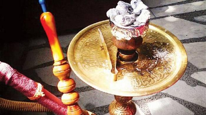 Iran: la ville de Qom interdit le narguilé