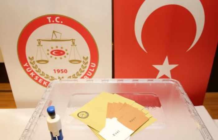 Consejo Supremo Electoral rechaza los recursos para la anulación del voto popular del 16 de abril