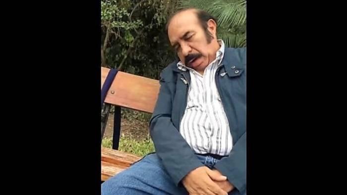 Despacito: Peruanerin filmt ihren schnarchenden Mann vier Jahre lang und macht Cover-Version [VIDEO]