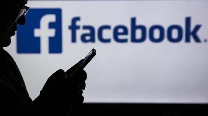 Facebook te avisará si tu información fue compartida