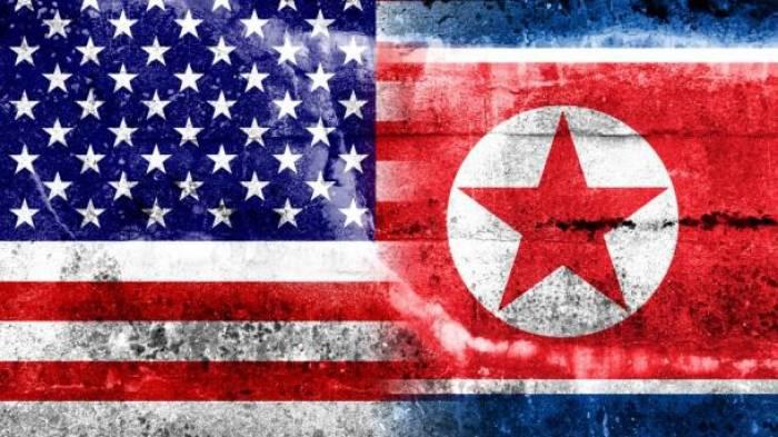USA erlassen neue Sanktionen gegen Nordkorea