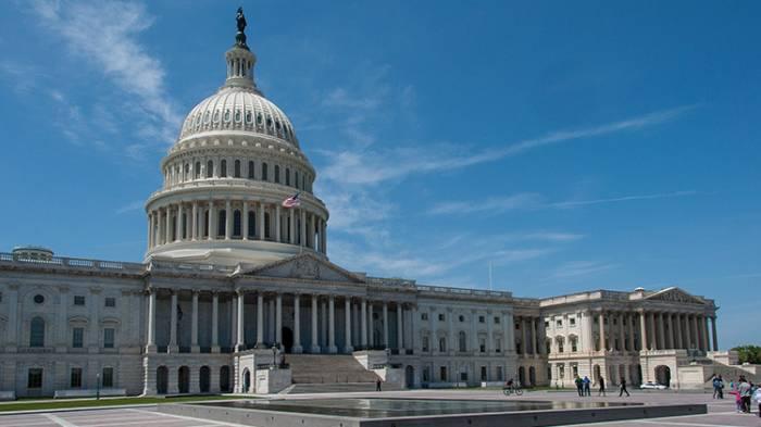 EE.UU.: Piden una reunión inmediata en el Senado por un posible ataque nuclear contra Pionyang