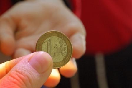 Avropa Birliyi Ukraynaya 11 milyard verəcək