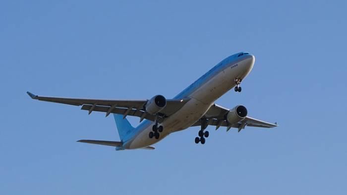 Frustran un ataque suicida contra un vuelo de Australia a Abu Dabi