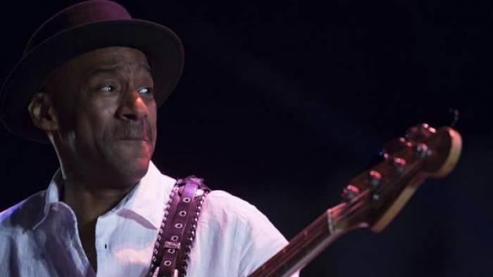 Jazz-Legende kommt nach Istanbul