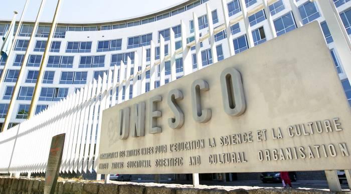 İsrail UNESCO-dan rəsmən çıxdı