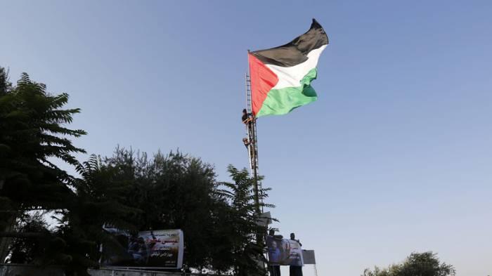 Israel genehmigt erste Siedlung im UNESCO-geschützten Hebron seit 15 Jahren
