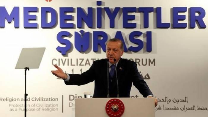 Türkei leistet größten Kampf gegen DAESH