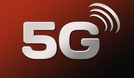 `5G`-yə 2020-ci ildə keçiləcək