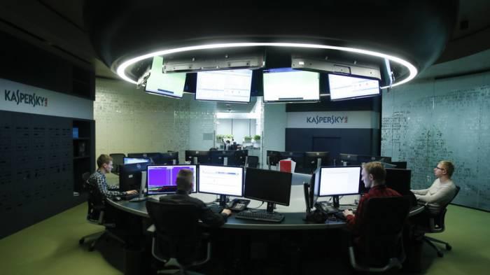 CIA legt falsche Fährten nach Russland - Kampagne gegen Kaspersky als Vergeltung für Stuxnet