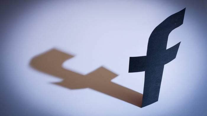 Facebook lässt diskriminierende Werbung zu, verspricht jedoch Besserung