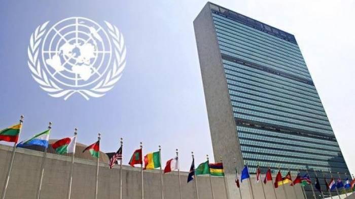 UNO und EU gegen israelischen Siedlungsbau