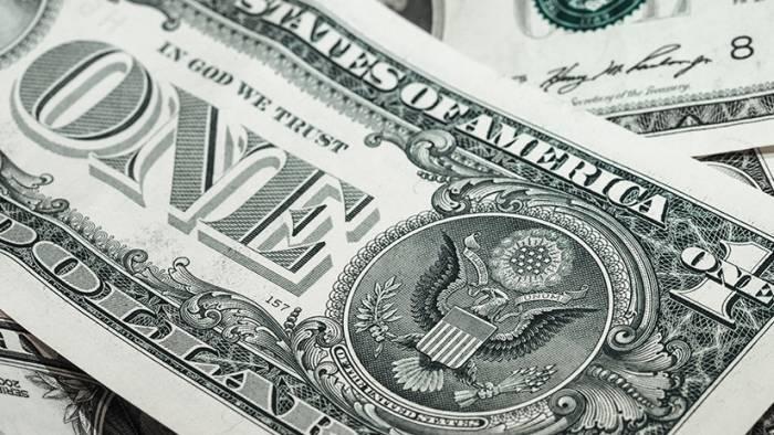 Fuente: Europa abandonará el dólar para pagar por el petróleo iraní