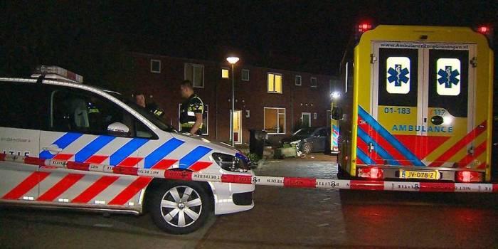 Pays-Bas : 2 morts et 3 blessés dans des attaques au couteau à Maastricht