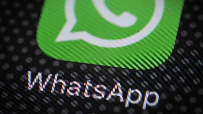 Con esta actualización para iOS podrás asegurarte de que no te espíen en WhatsApp Web