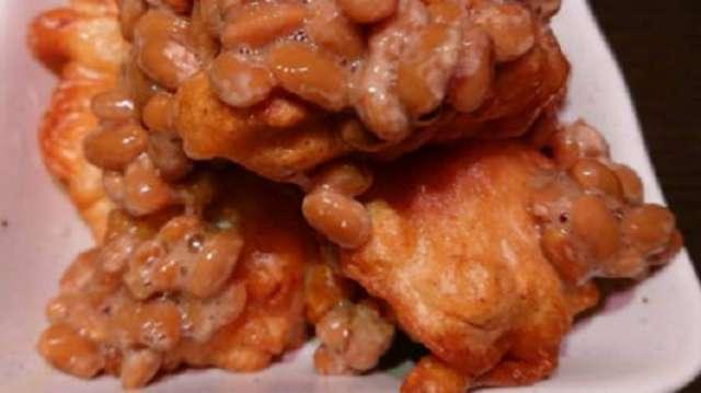 """Fastfood-Kette aus Tokio bietet Brathähnchen mit """"Mädchenfuß-Geschmack"""" an"""