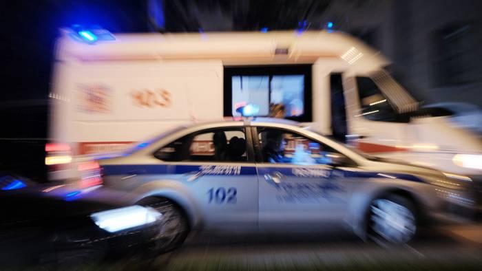 Un alumno ataca una escuela siberiana con un hacha y un cóctel molotov y deja varios heridos