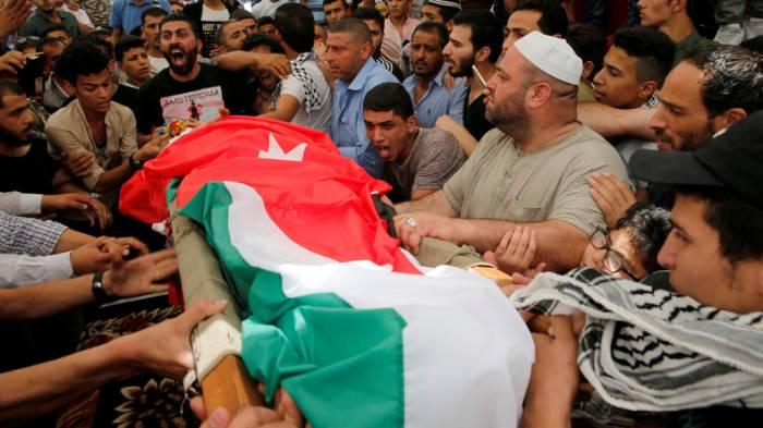 Israel und Jordanien nehmen diplomatische Beziehungen wieder auf