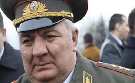 Bakıda keçirilən iclasa Ermənistan qatılır, Ukrayna isə yox