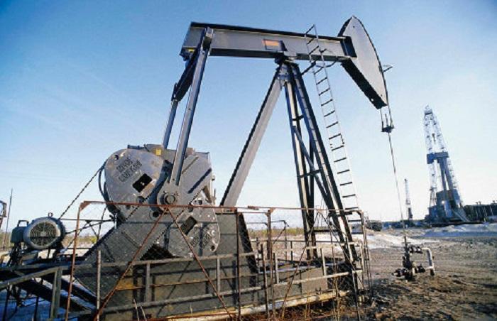 La Chambre des représentants lève l`interdiction d`exportation de pétrole