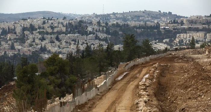 UN Security Council to vote Friday on ending illegal Israeli settlements