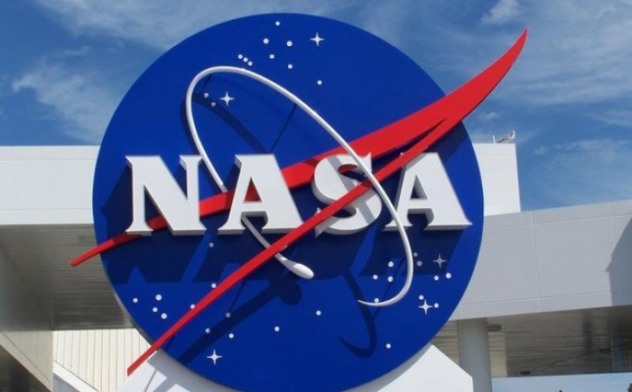 Azerbaijan helping NASA to study Sun
