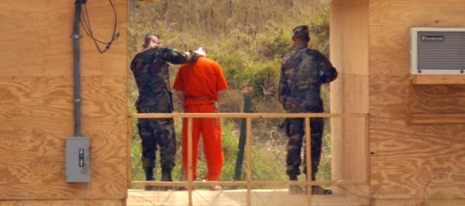 CIA torture program has finally been released