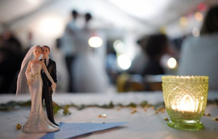 Inde:   un couple lapidé pour son mariage inter-castes