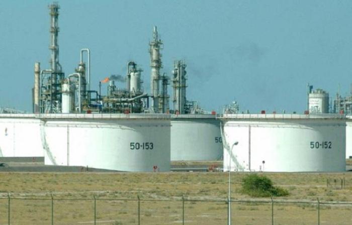 Koweït: signature de contrats de 13 milliards de dollars pour une raffinerie