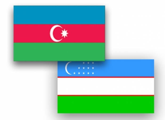 Le ministre ouzbek de la Défense entame une visite à Bakou