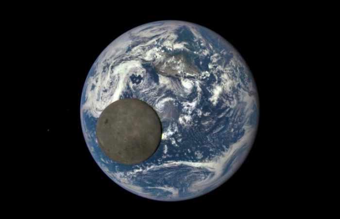 LTE-Funknetz auf dem Mond geplant