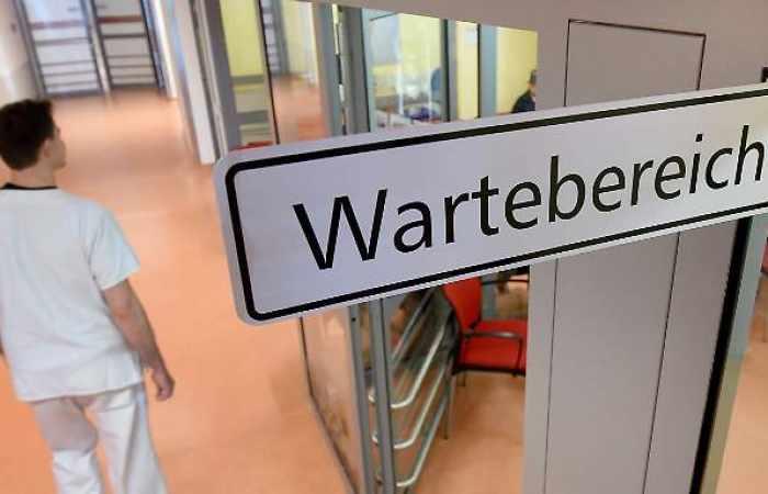 Deutsches Gesundheitssystem ist Spitze