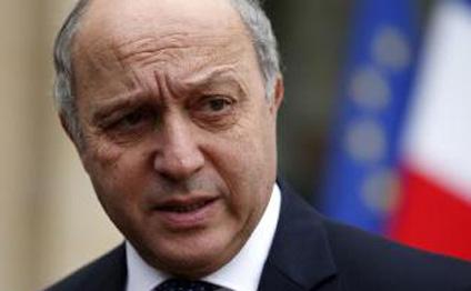 Fransadan yeni Qarabağ mesajı