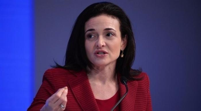 فيس بوك تعدل نظام الإعلانات قبل الانتخابات الأمريكية المقبلة