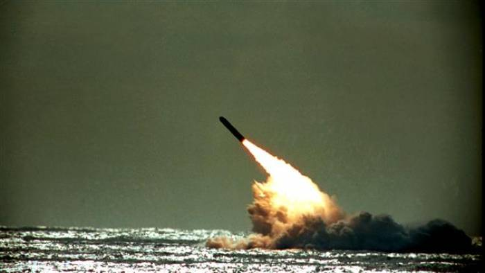 Une guerre nucléaire, plus vraie que jamais