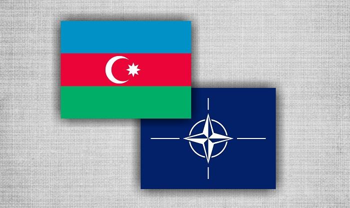 MAE: l`Azerbaïdjan est satisfait des principes de la coopération avec l`OTAN